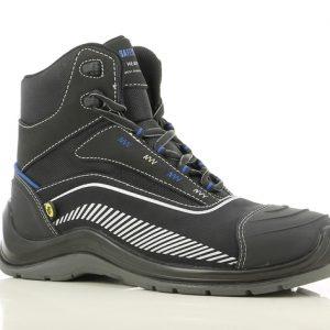 Giày Bảo Hộ Jogger Energetica S3