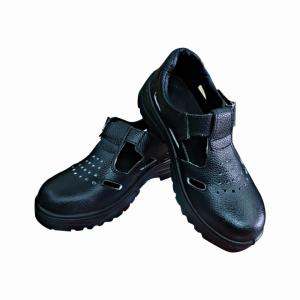 Giày Marugo AX061 ( CO, CQ đầy đủ)
