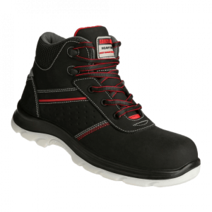 Giày bảo hộ lao động Safety Jogger Montis S3