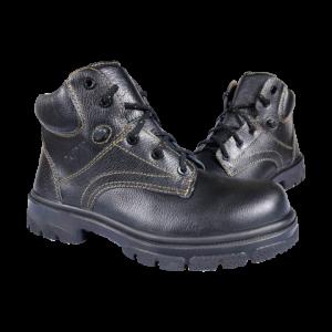 Giày King Power K803 ( CO, CQ đầy đủ)