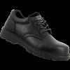 Giày bảo hộ Safety Jogger X1110