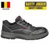 Giày bảo hộ lao động Safety Jogger Bestgirl S3