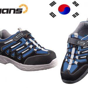 Giày Hans HS038 siêu nhẹ
