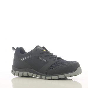 Giày Bảo Hộ Lao Động Safety Jogger Ligero