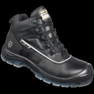 Giày bảo hộ cao cấp Safety Jogger Cosmos
