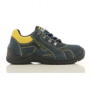 Giày bảo hộ Safety Jogger TITAN S1P
