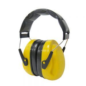 Chụp tai giảm ồn Safegear H-705 Đài Loan