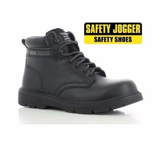 Jogger X1100N
