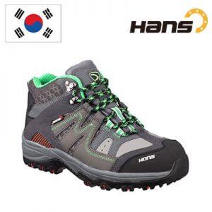 Giày Hans HS 57