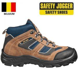 Jogger X2000