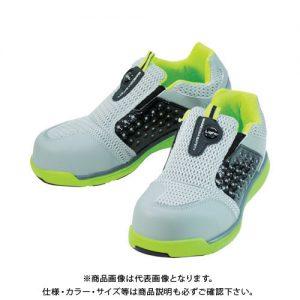 Giày bảo hộ Marugo A767