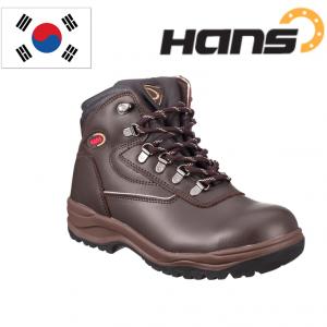giày bảo hộ hàn quốc hans hs-05-2-sherpa
