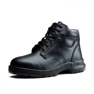 Giày bảo hộ cao cổ King's KWS803
