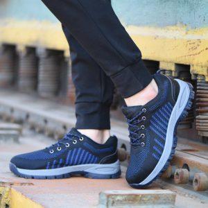 Giày bảo hộ ANCI Sporty