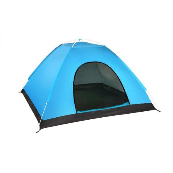 Lều Cắm Trại, Lều Dã Ngoại, Lều Du Lịch Giá Rẻ